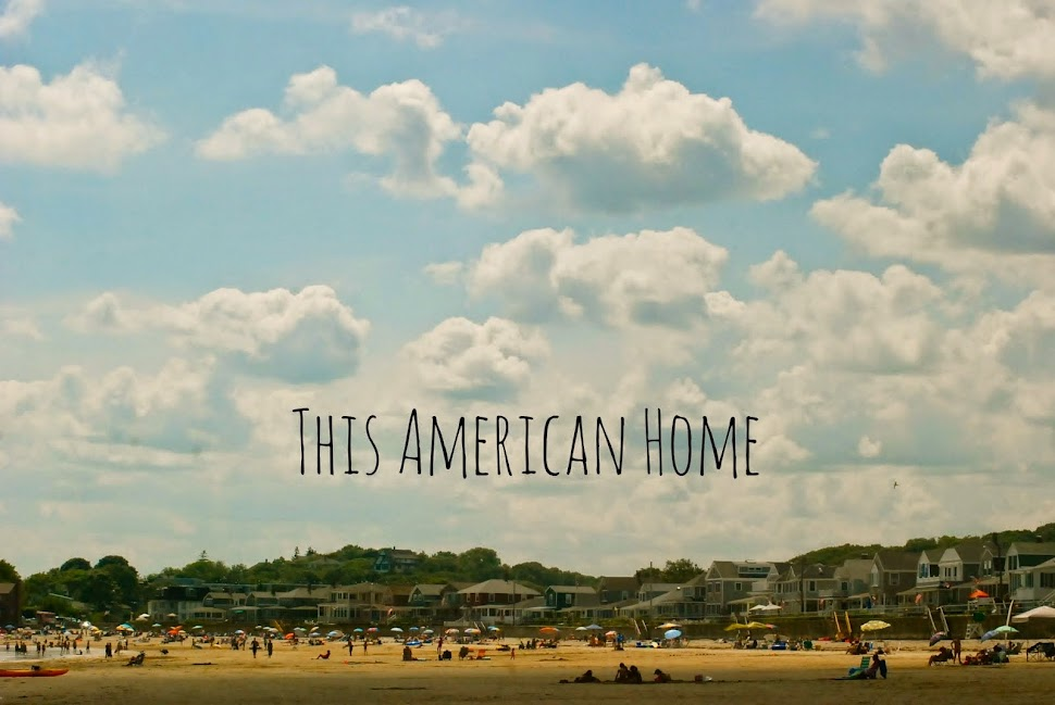 This American Home