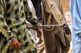 """EEUU / Las nuevas formas """"democráticas"""" de tortura"""
