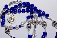 Mary, Rosary, Hail Mary