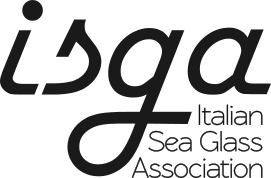 Italian Sea Glass Association