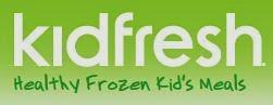 http://www.kidfresh.com/
