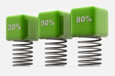 Como Reduzir Bounce Rate Blog e aumentar Pageviews