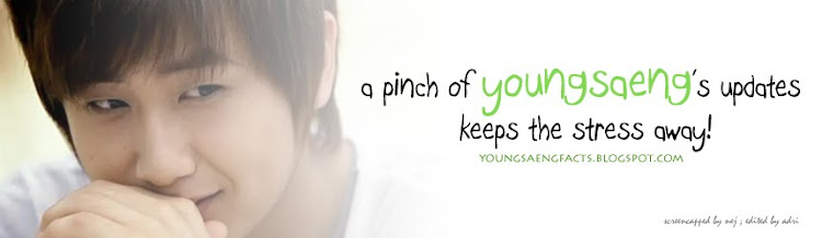 YoungSaengFacts