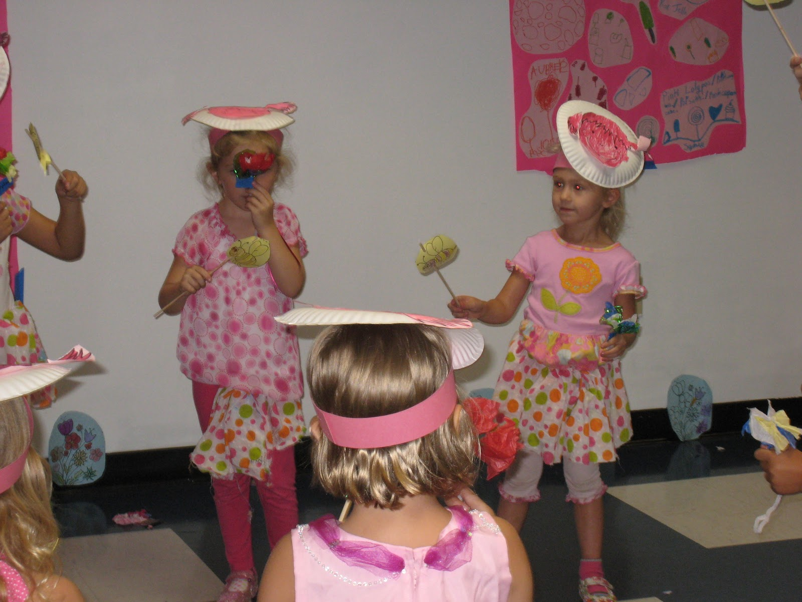 Birthday Parties At Oglebay Zoo Image Inspiration of Cake and