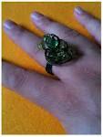 anillo bonito.jpg