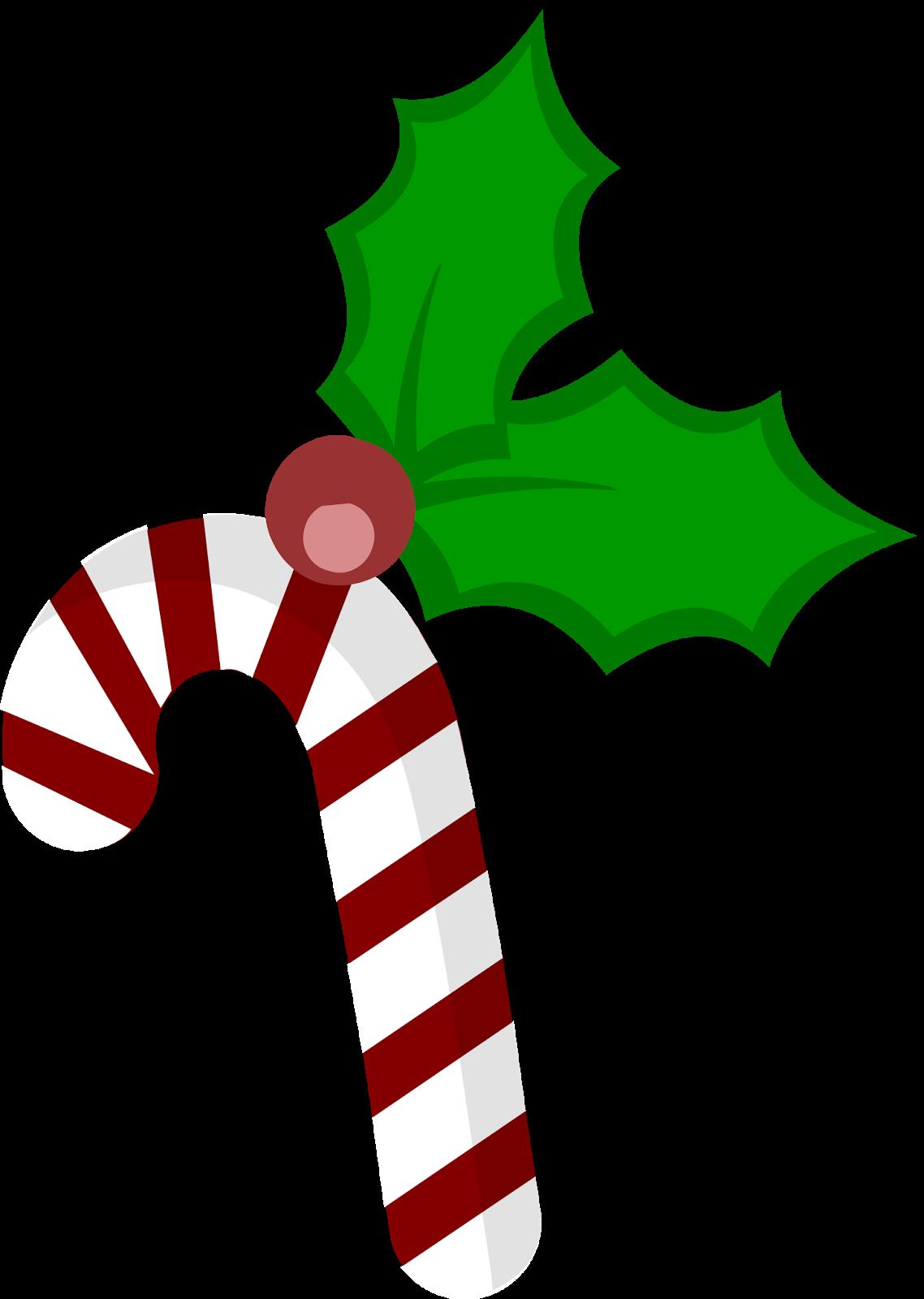 Cosas navidad fans de mundo gaturro con anto226 - Objetos de navidad ...