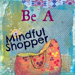 The Mindful Shopper