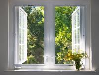 6 Tips Menjaga Kebersihan Udara Dalam Rumah