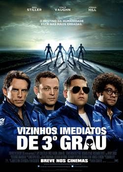 Download Vizinhos Imediatos de 3º Grau RMVB Dublado + AVI Dual Áudio Torrent BDRip