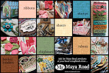 Shop Maya Road product