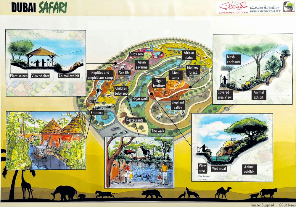 where is dubai located on a world map #6, block diagram, where is dubai located on a world map