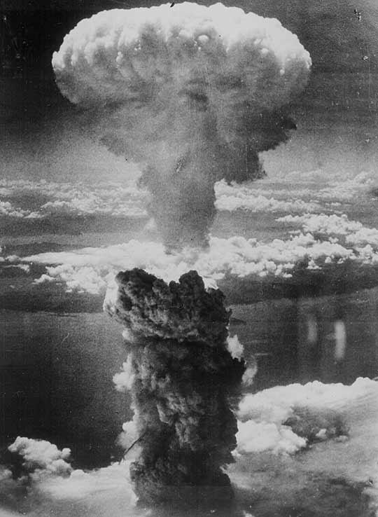 external image Nuclear-Bomb.jpg