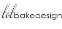 TotBakeDesign