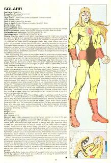 Solar (ficha marvel comics)