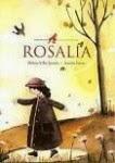 http://dl.dropboxusercontent.com/u/22431202/rosalia/rosalia.html