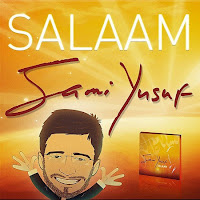 Salaam Lyrics - Sami Yusuf