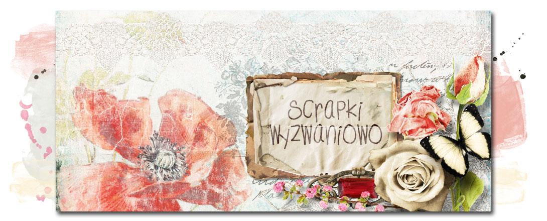 image blog scrapki-wyzwaniowo