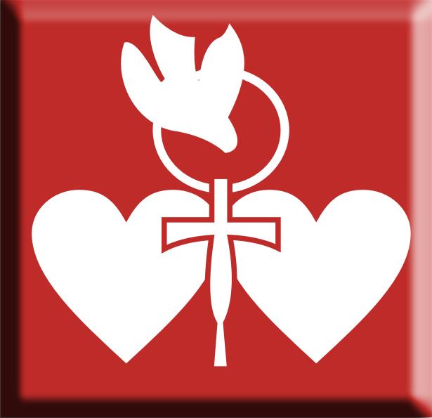 Logo Bodas de Caná , Ica