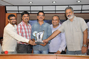 Hora Hori Movie Audio success meet-thumbnail-6