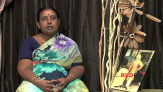 The Queen of Ramanathapuram say KatchatheevuIsland is their property — Red Pix