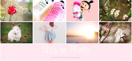 Veckans blogg