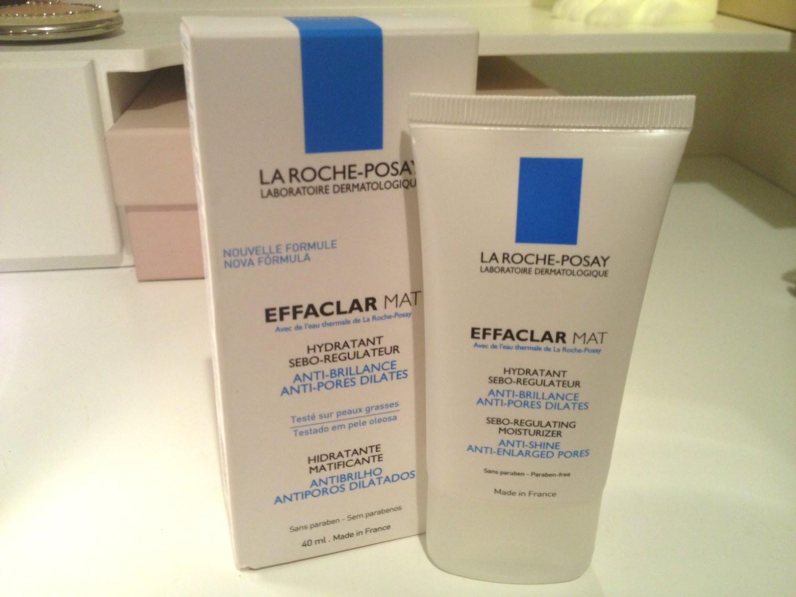 swapidu sunscreen mats moisturizers carmenesque swap mat posay effaclar product roche without beauty for la