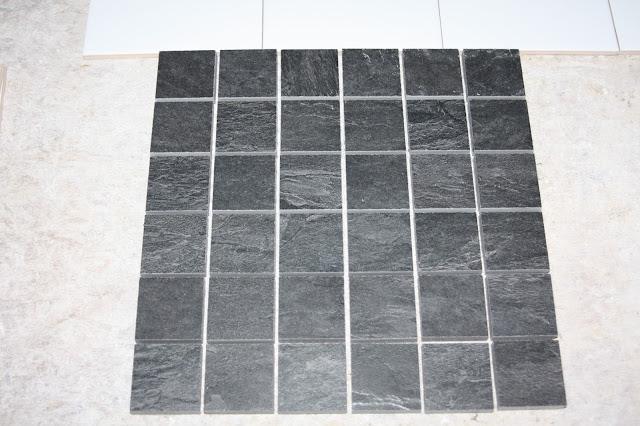 subway bathroom tile porcelain floor tile