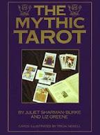 Mythic Tarot 1986