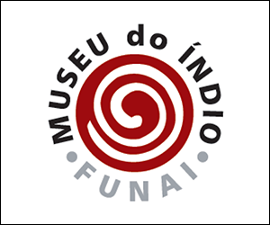 museu do índio - funai