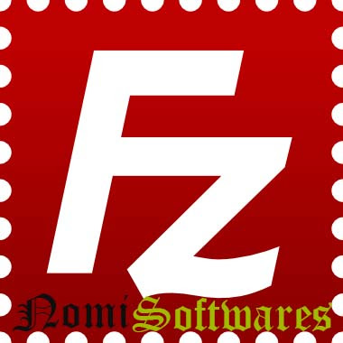 Free Download FTP Client latest version
