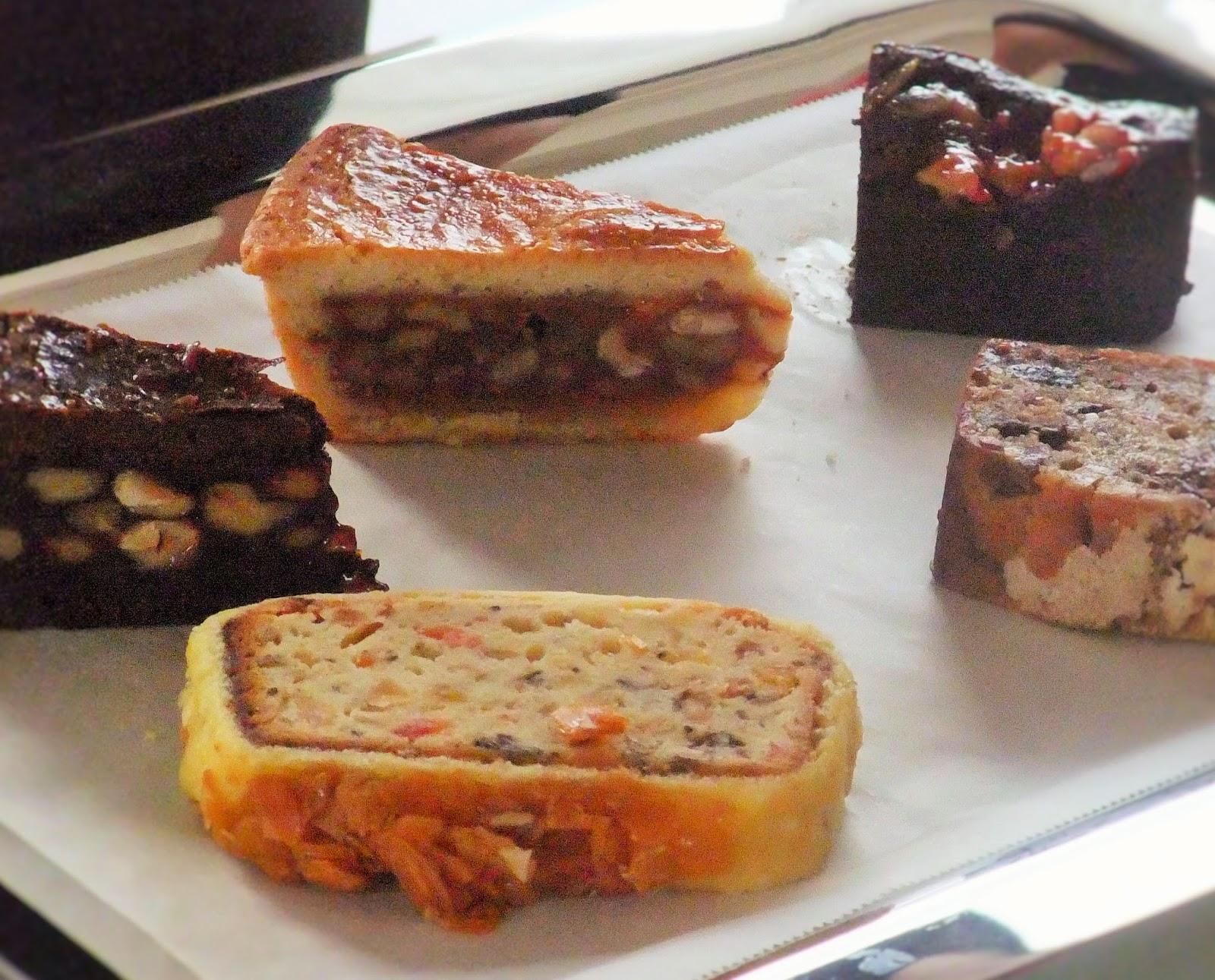 欧風焼き菓子、LTM SALON、シェアオフィス