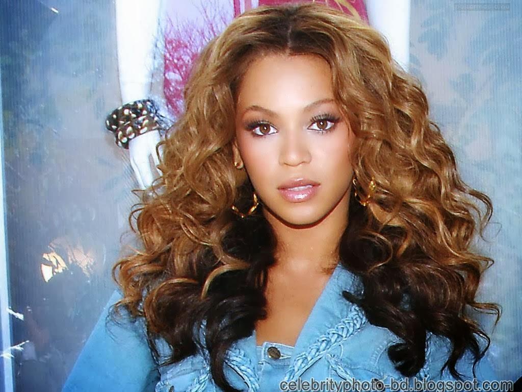 Beyonce+Giselle+Hd+Photos041