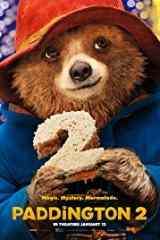 As Aventuras de Paddington 2 - Legendado