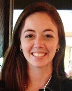Executive Editor, Molly Maguire