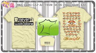 dong-phuc-lop-2013