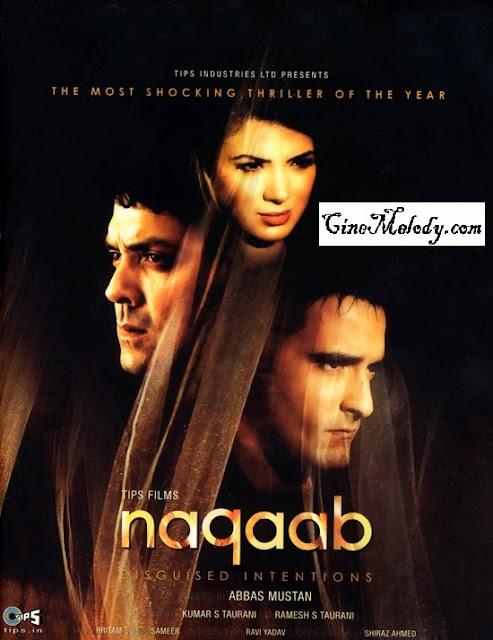 Naqaab  2007