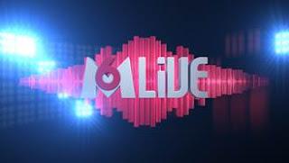 Concert gratuit M6 Live le 23 juin à Issy-les-Moulineaux