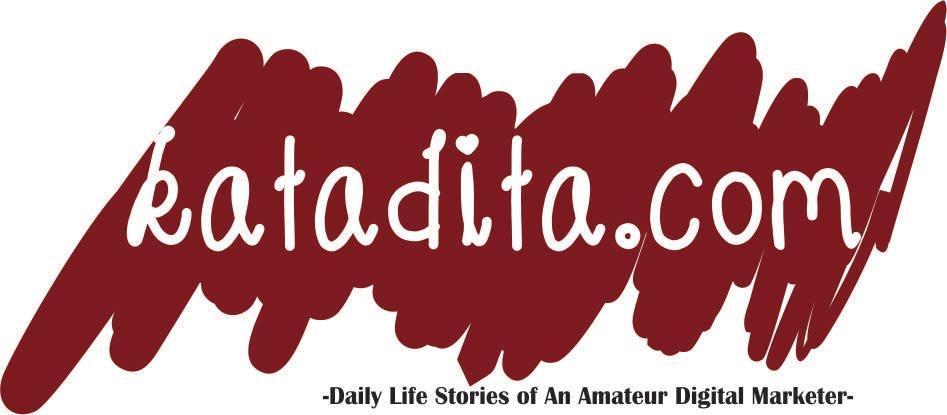 katadita