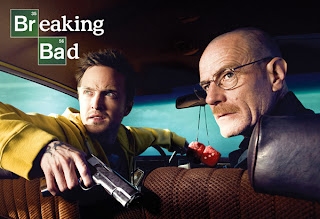 Breaking Bad Saison 5 Episode 16 Vostfr Streaming