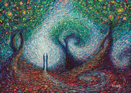 00-Eduardo-R-Calzado-Paintings-in-Swirls-of-Colour-www-designstack-co