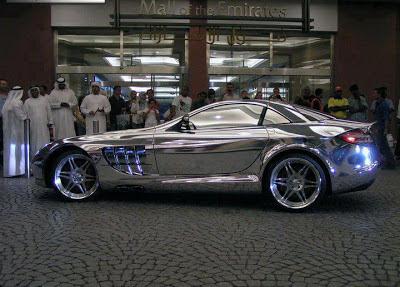 kereta sport,kereta mewah,kereta mahal