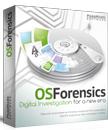 Free Download PassMark OSForensics Pro 2.0 Build 10016 with Crack Full Version