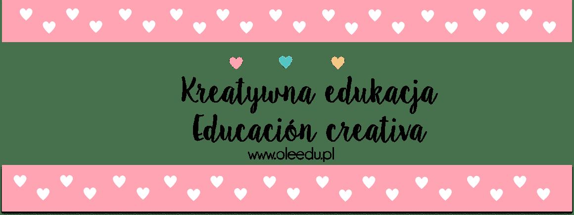 Olé Kreatywna Edukacja