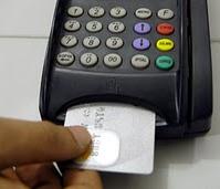 Kredi kartı kullanmak ekonomiye ve cebizine katkı sağlar