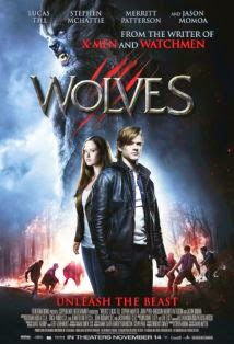 watch WOLVES 2014 movie streaming free online watch latest movies online free streaming full video movies streams free
