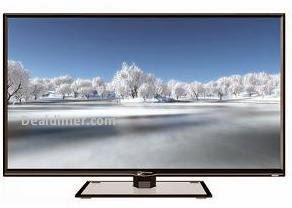 Micromax 40T2810FHD 40″ Full HD LED TV