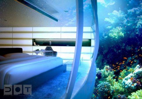 [Image: water_hotel_12.jpg]