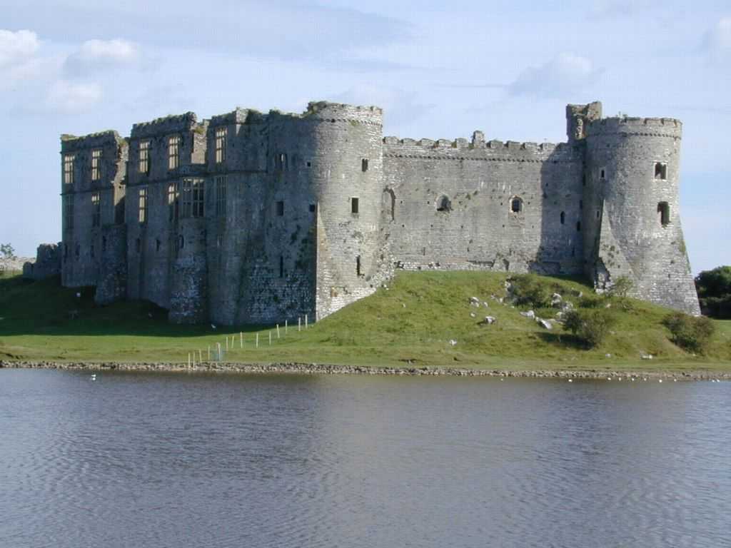 medieval castles Information about medieval castles they are a thousand year old legacy written in stone and blood.