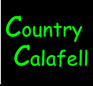 Country Calafell