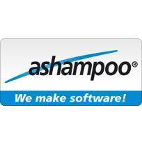 16 Koleksi Program Ashampoo